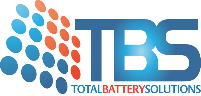Total Battery Solutions Limited